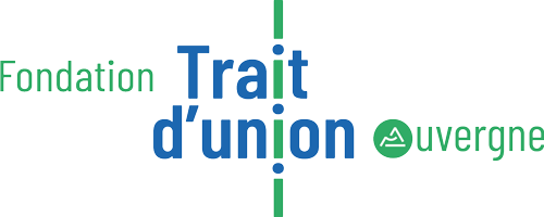 Fondation Trait d'Union